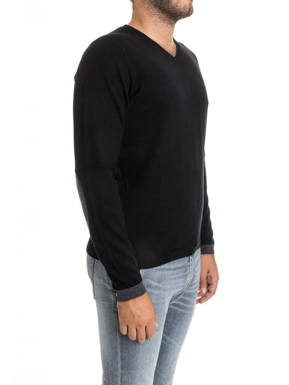 maglia-in-lana-e-cotone-uomo-sun68-cod-2717