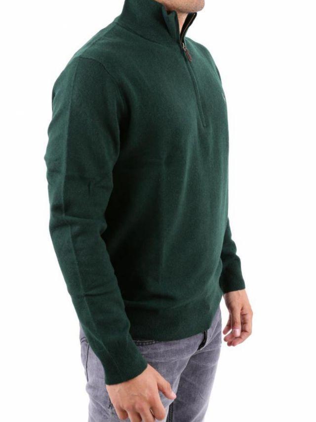 pullover-ralph-lauren-in-lana-uomo-ralph-lauren-cod-710723053