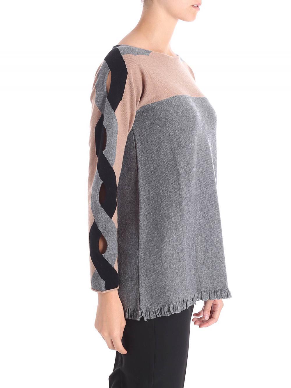 pullover-in-lana-e-seta-donna-kangra-cod-6551