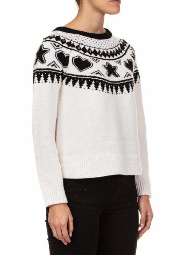 pullover-in-misto-lana-donna-my-twin-cod-ja83ea