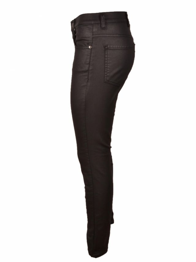 pantalone-twenty-easy-kaos-donna-twenty-easy-kaos-cod-bl015