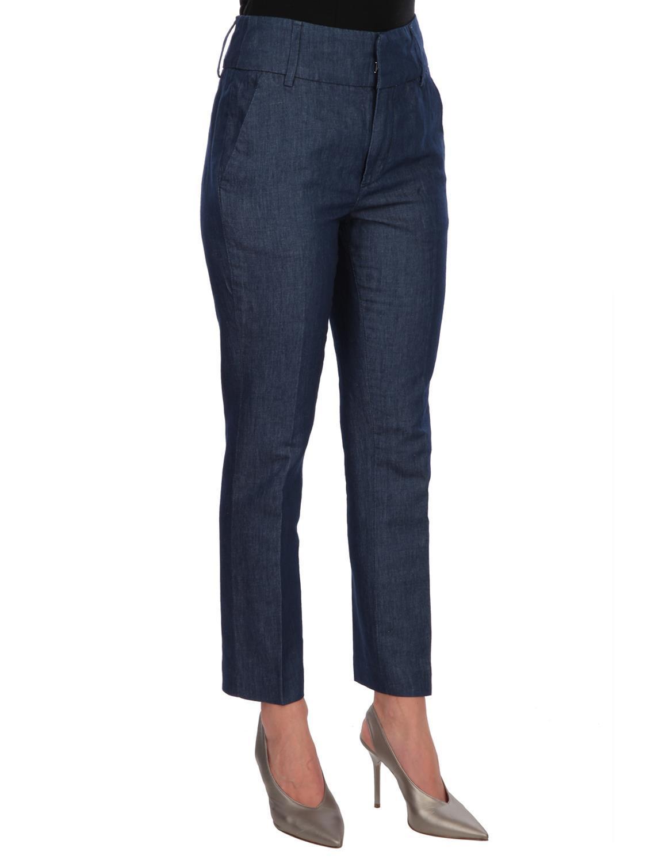 pantalone-dondup-donna-dondup-cod-dp289df167d002dd