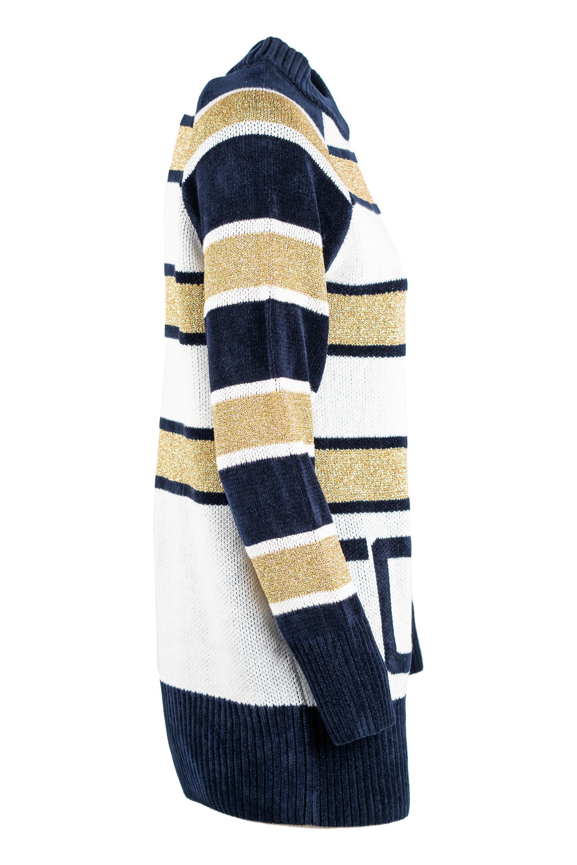 maglia-tommy-hilfiger-icon-donna-tommy-hilfiger-icon-cod-ww0ww23734