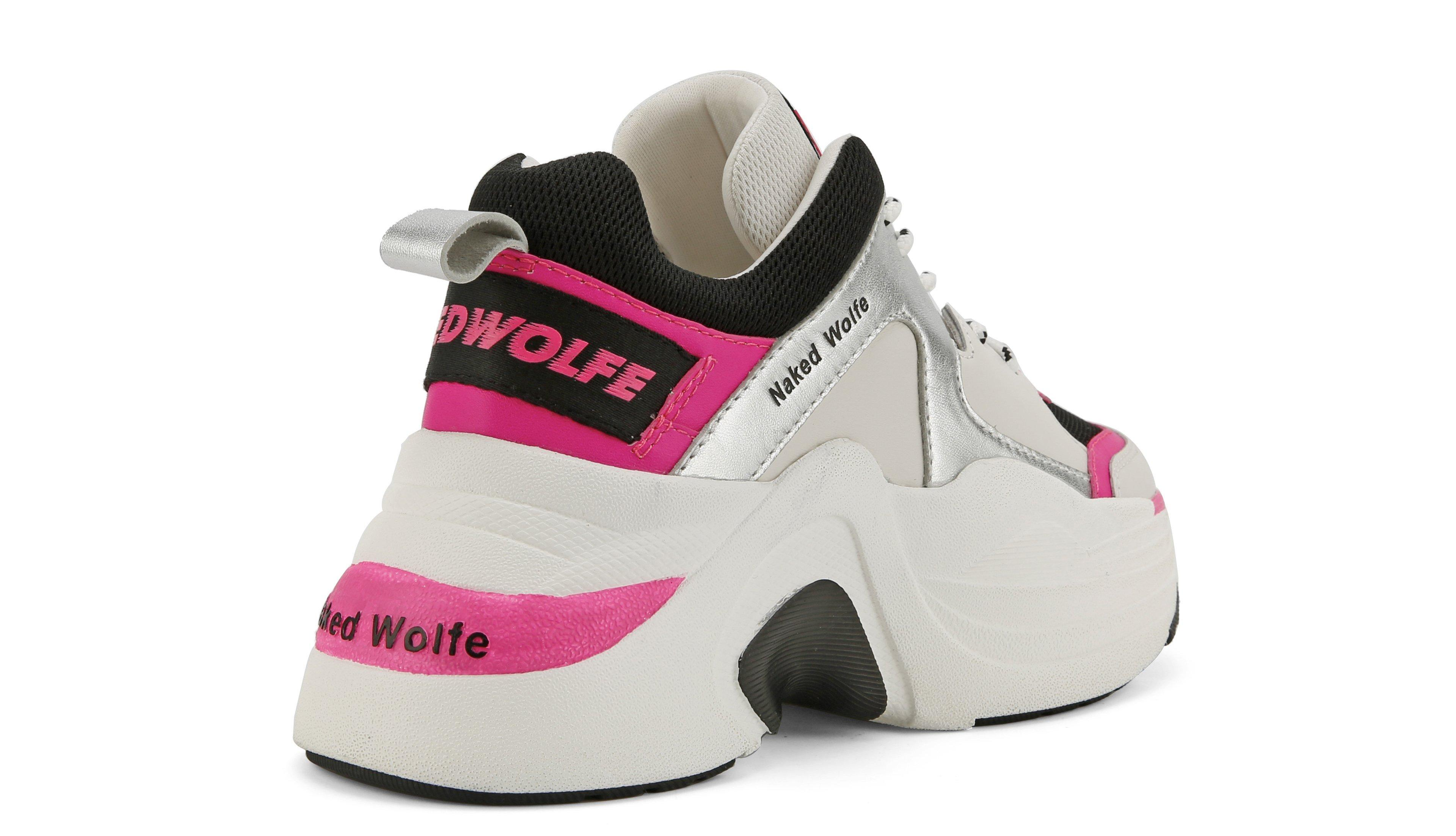 sneakers-naked-wolfe-donna-naked-wolfe-cod-nwstrack