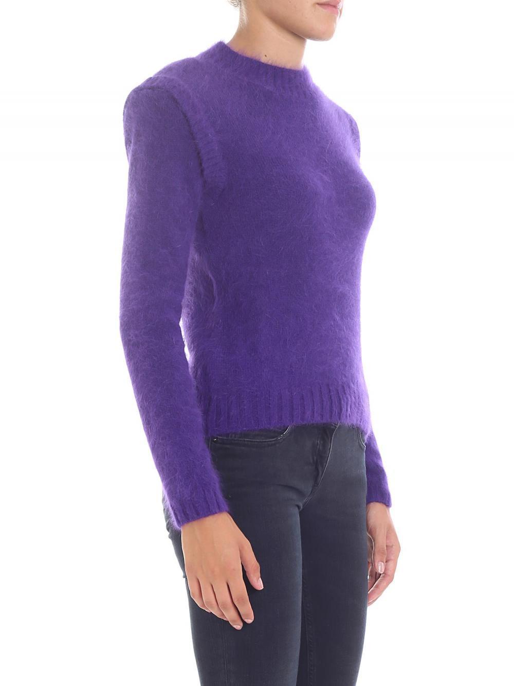 pullover-alberta-ferretti-donna-alberta-ferretti-cod-a0906
