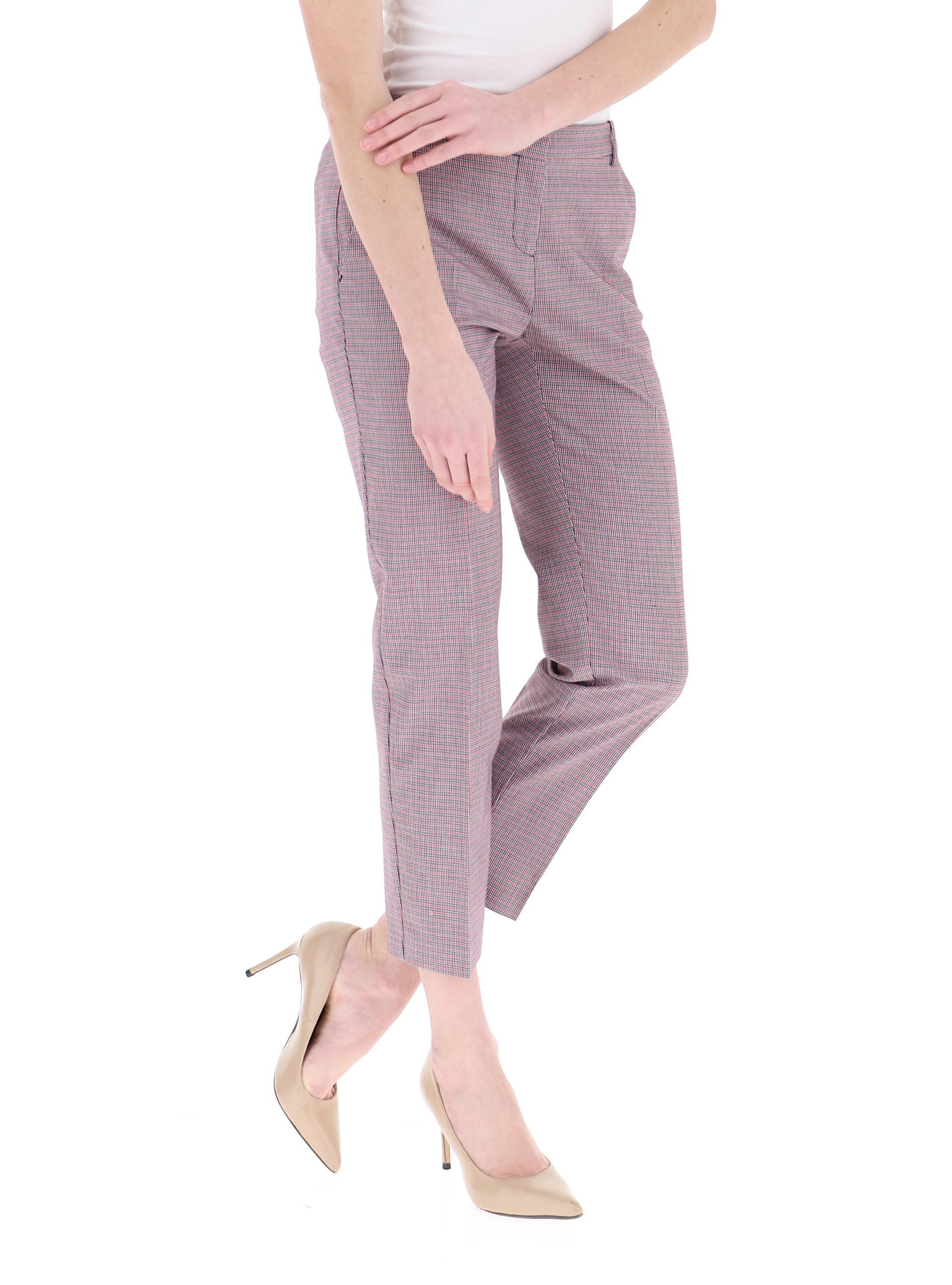 pantalone-pinko-donna-pinko-cod-1g14537371