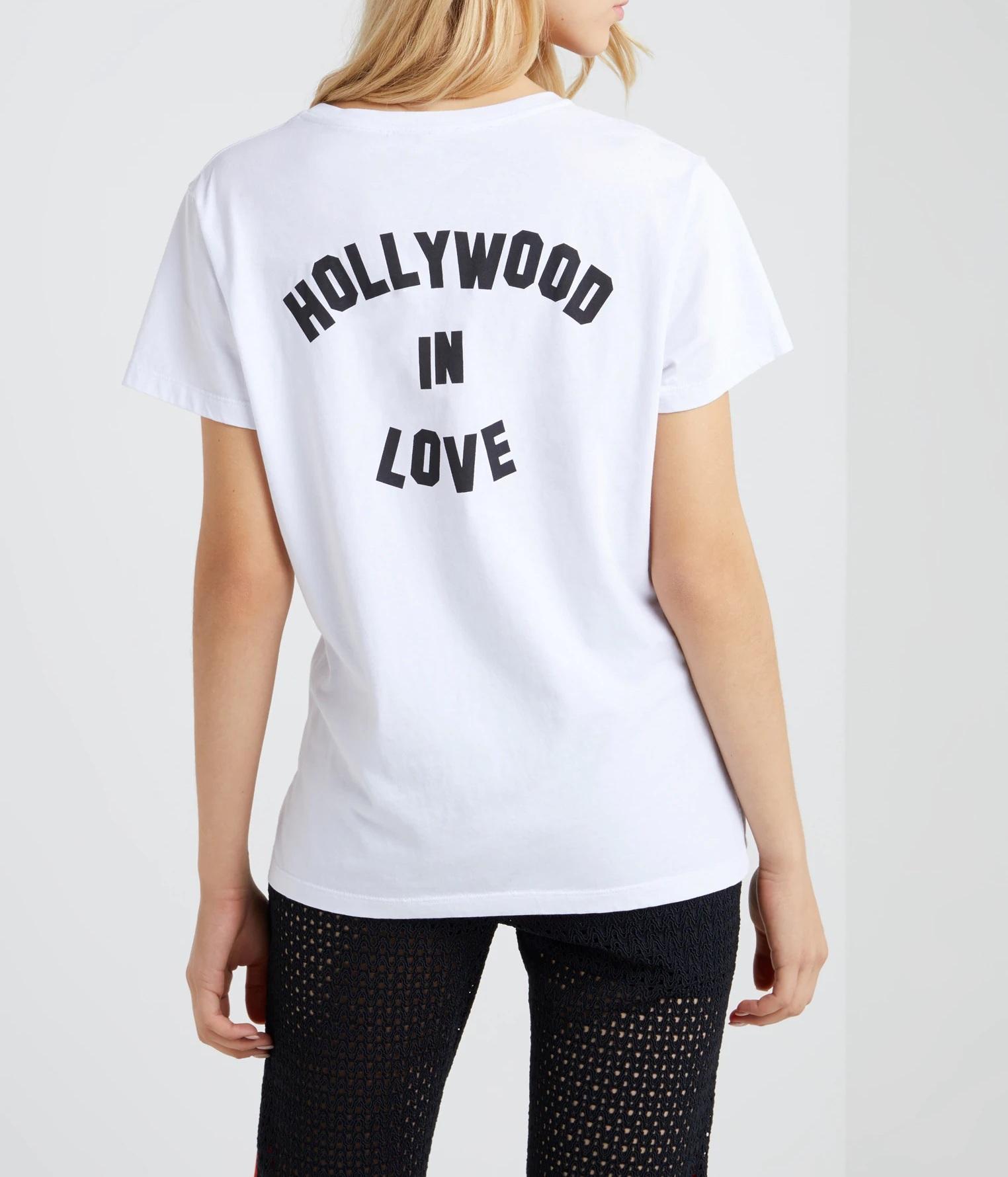 t-shirt-pinko-donna-pinko-cod-1g13ydy5bd