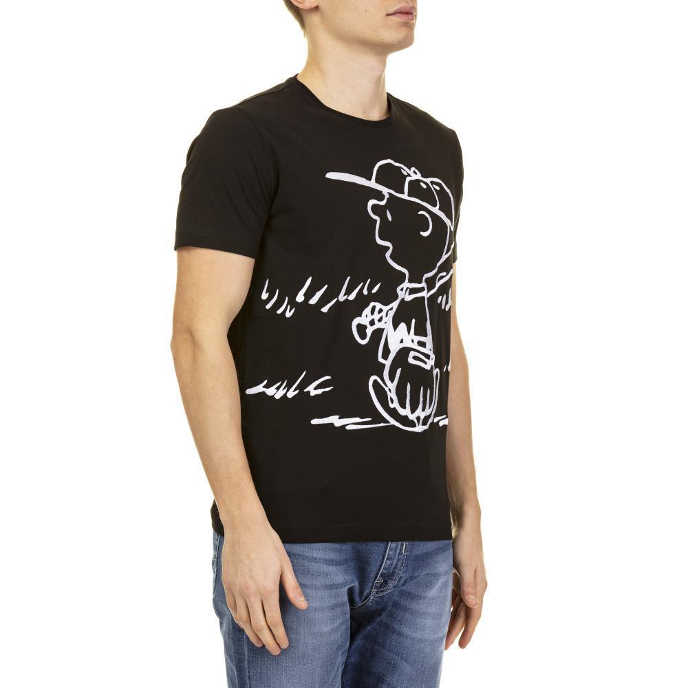 t-shirt-iceberg-cod-f0166301