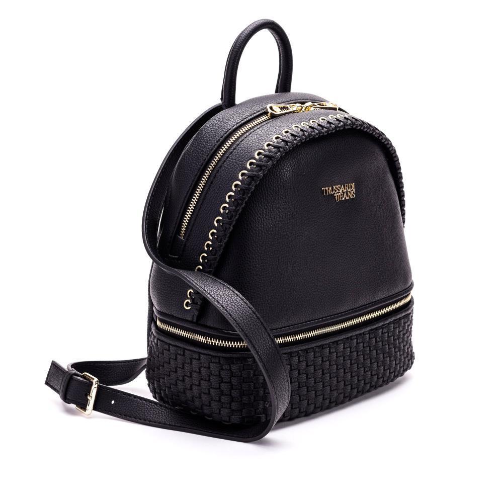 backpack-trussardi-cod-75b00751