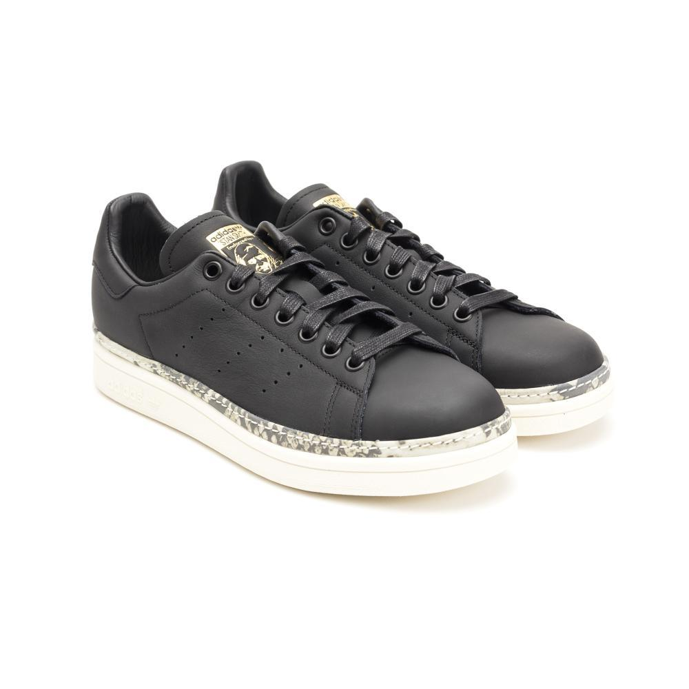 los angeles 86b25 fc30a Sneakers Adidas