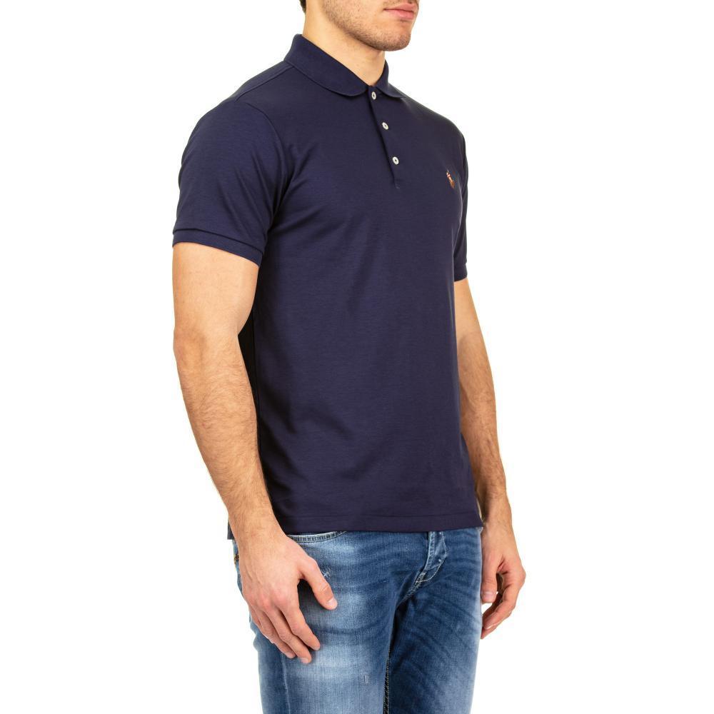 polo-shirt-ralph-lauren-cod-710685514