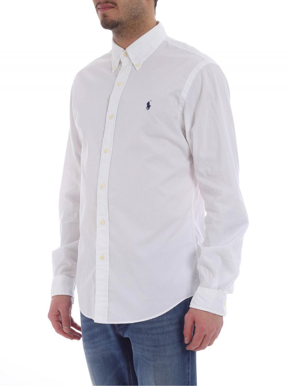 blouse-ralph-lauren-cod-710741788