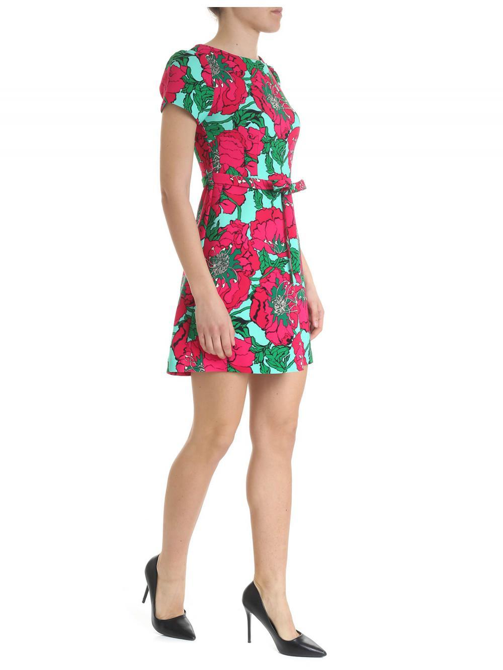 dress-p-a-r-o-s-h-cod-d731055