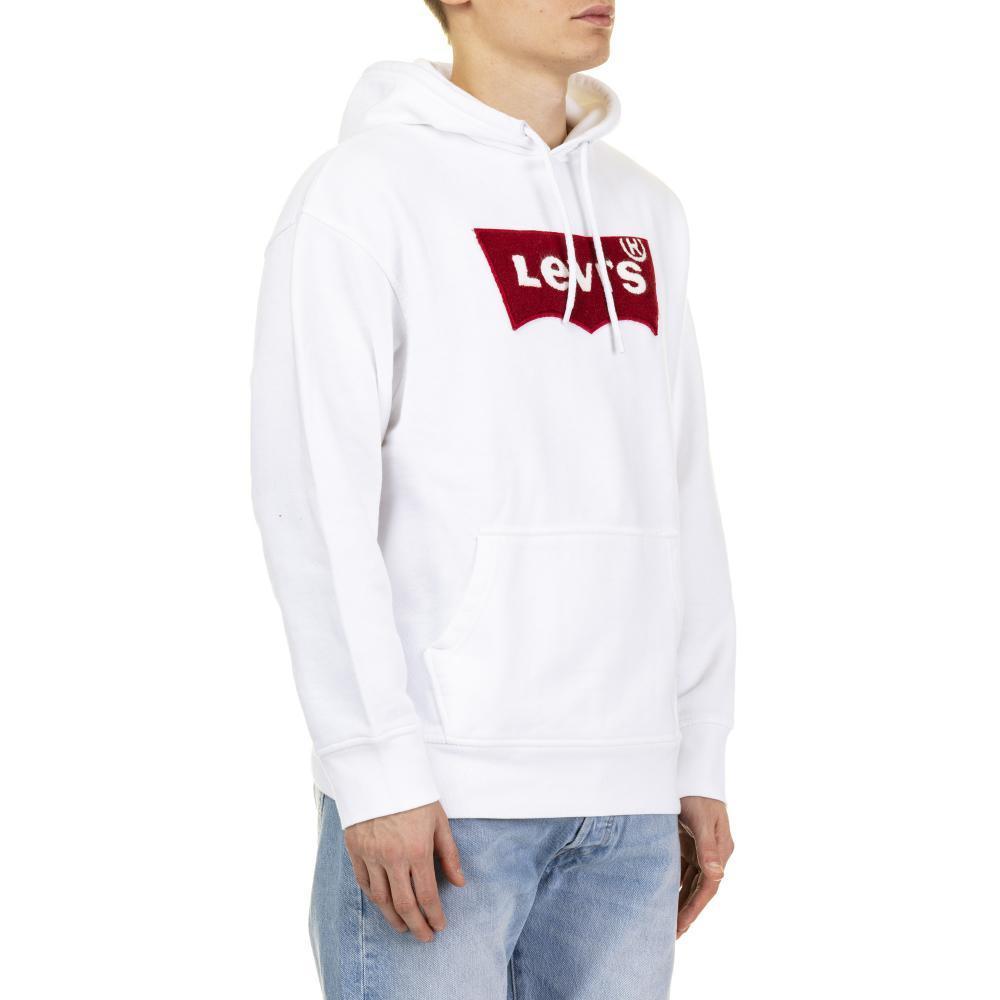 sweatshirt-levi-s-cod-56629