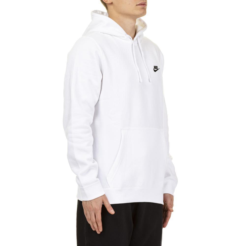 sweatshirt-nike-cod-804346