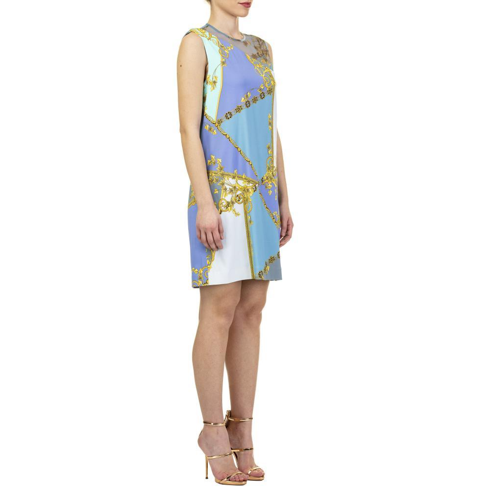 mini-versace-collection-cod-g35901