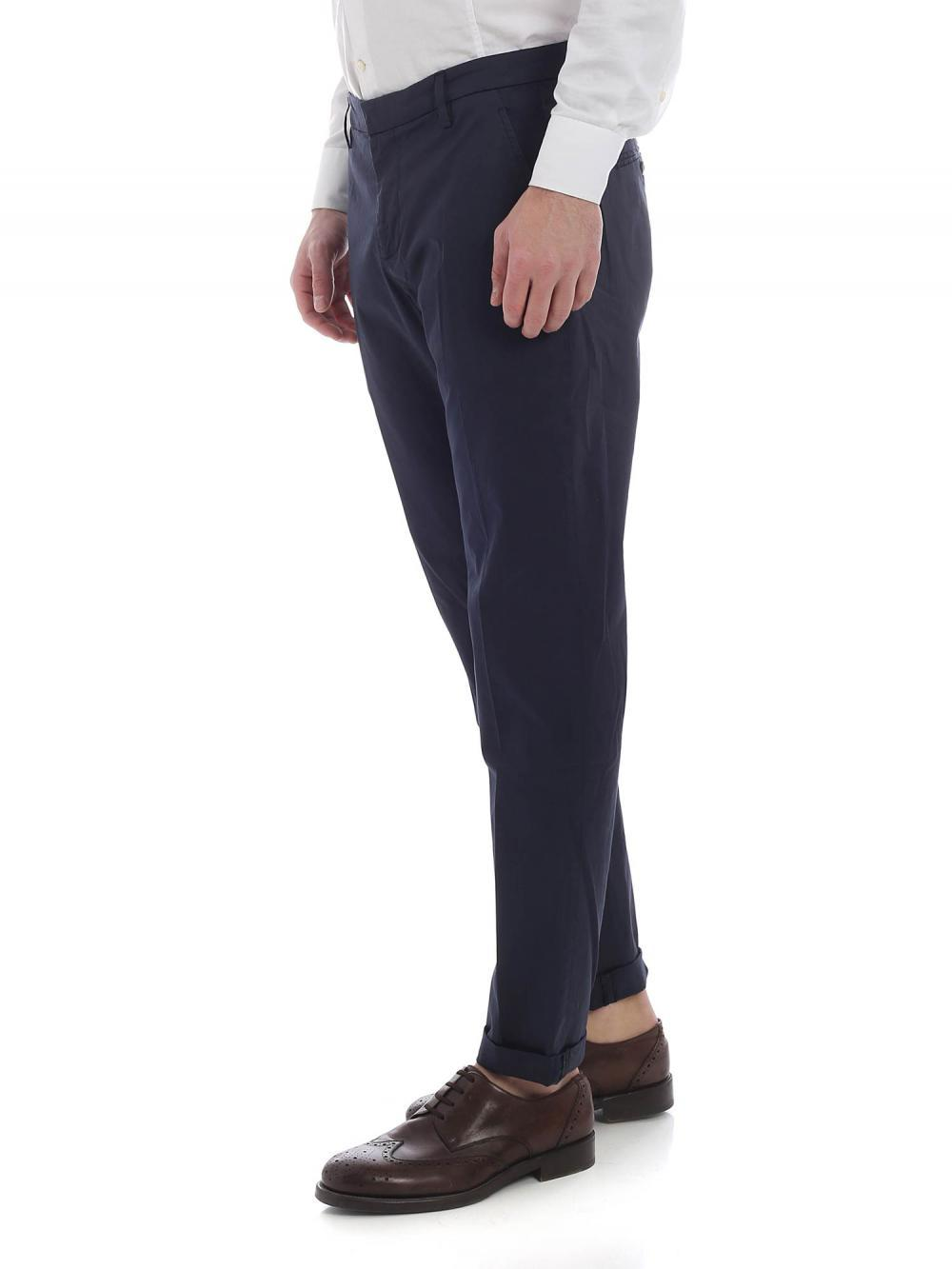 stretch-dondup-cod-up235rs0030ptd