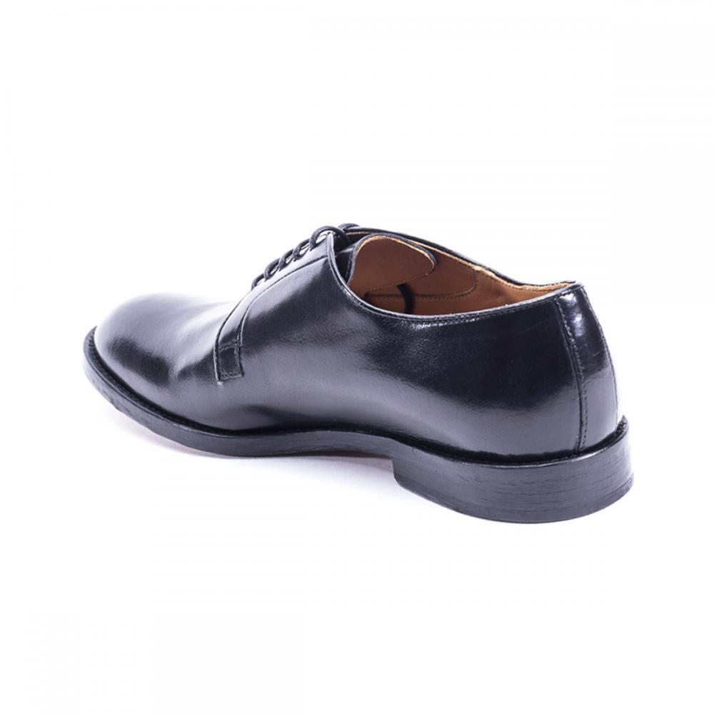 lace-up-shoes-doucal-s-cod-du2390leonuf063