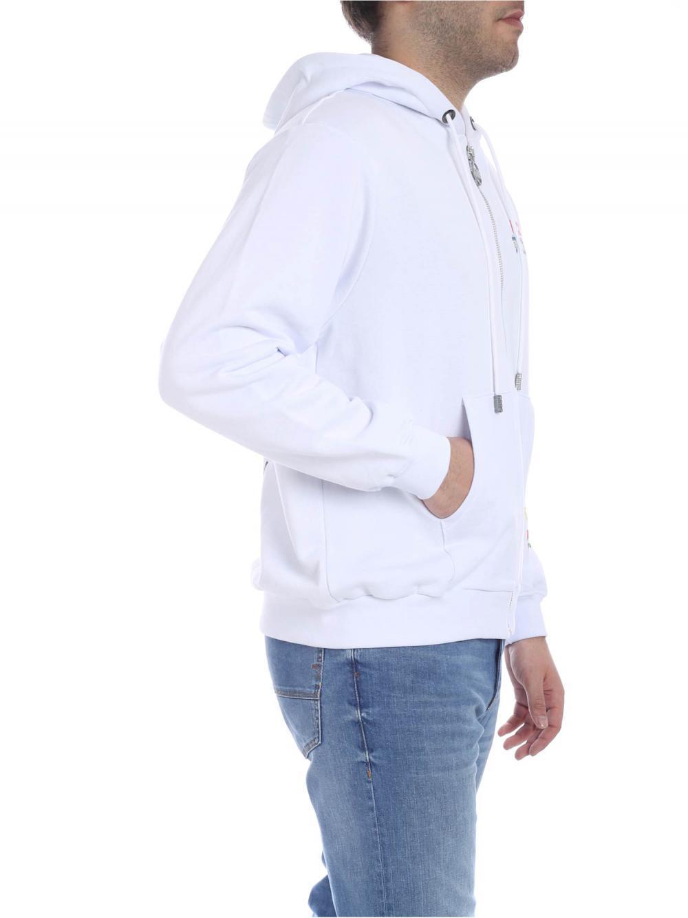 sweatshirt-gcds-cod-ss19m020054