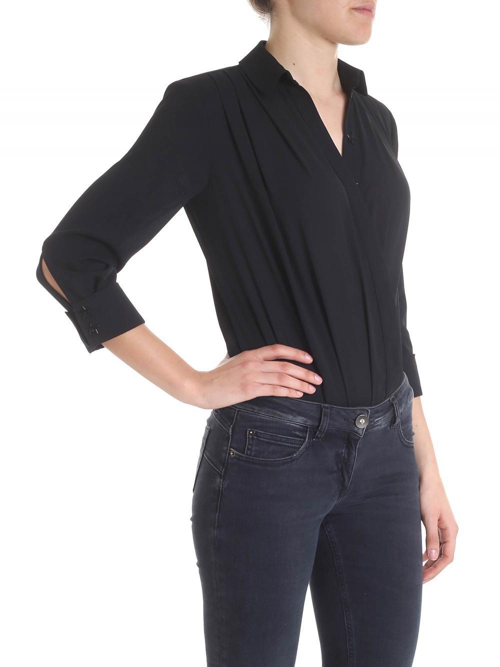 blouse-elisabetta-franchi-cod-cb03991e2