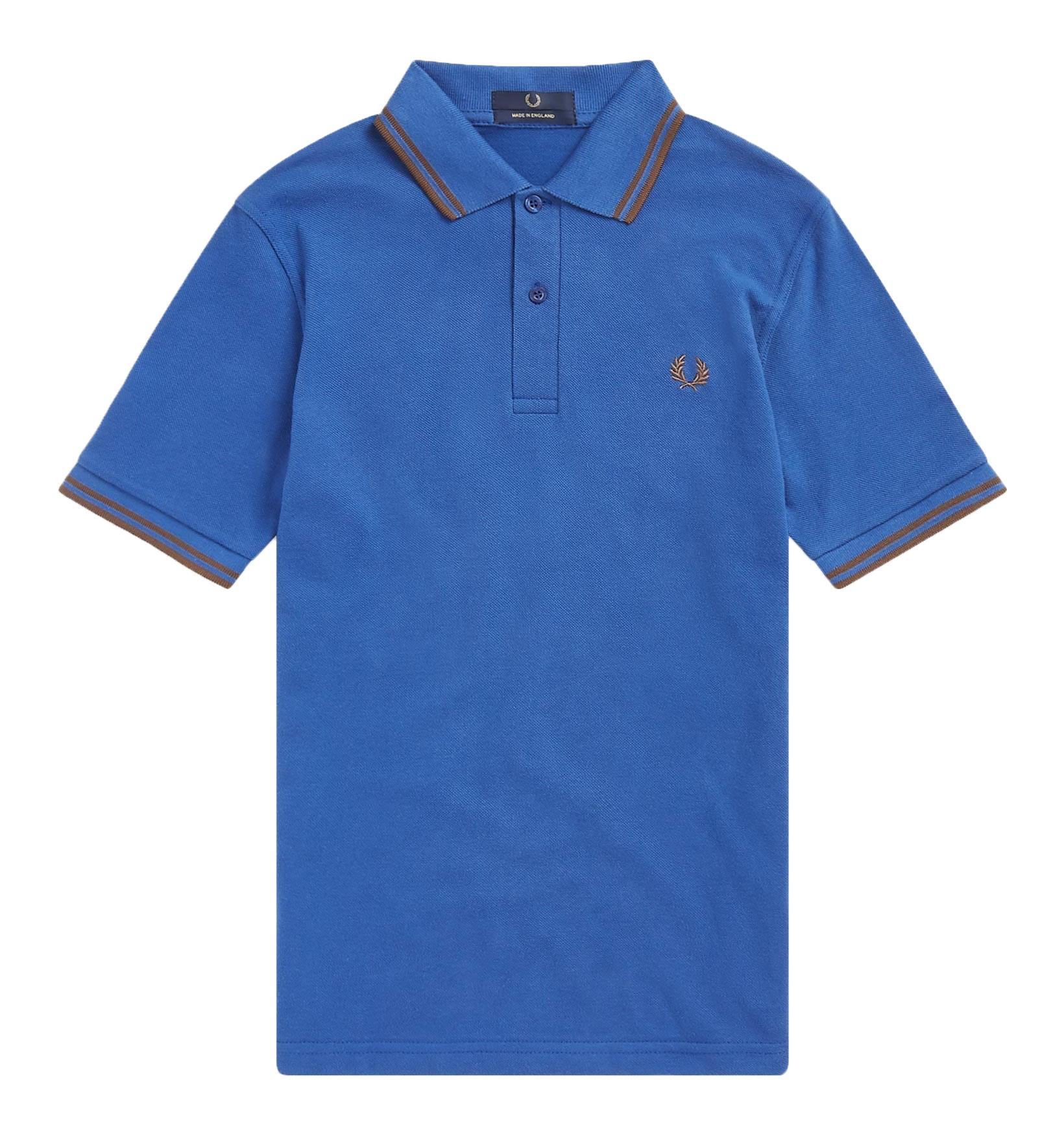 polo-fred-perry-uomo-fred-perry-cod-m12