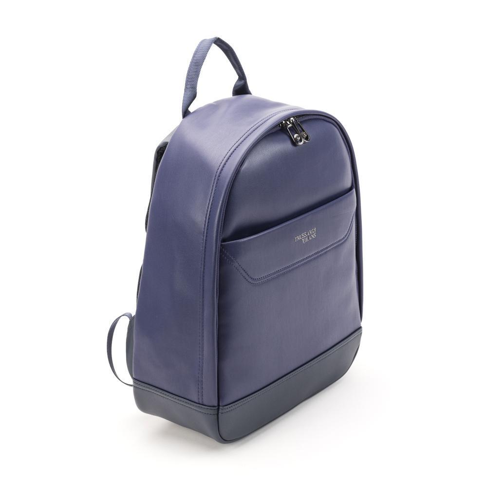backpack-trussardi-cod-71b00112