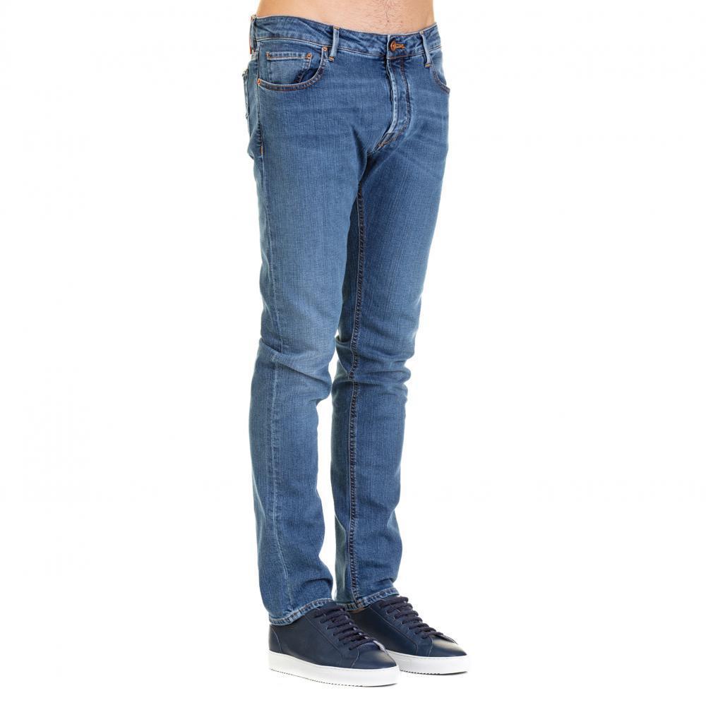 trousers-entre-amis-cod-p19malafe292l17