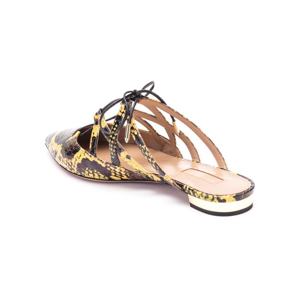 sandals-aquazzura-cod-blgflam0snefdy