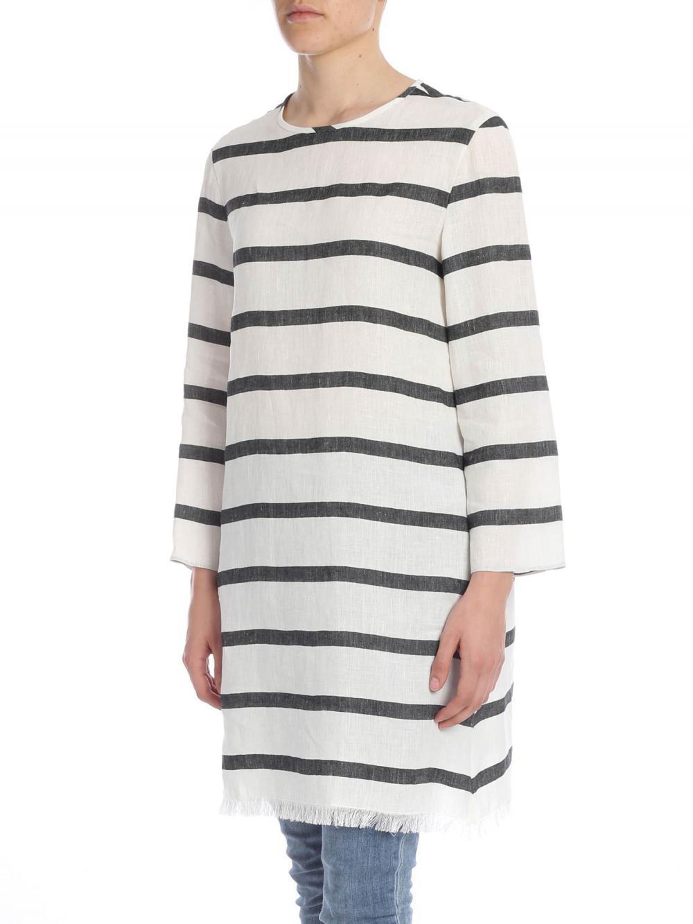 mini-dress-s-max-mara-cod-91910892000norma