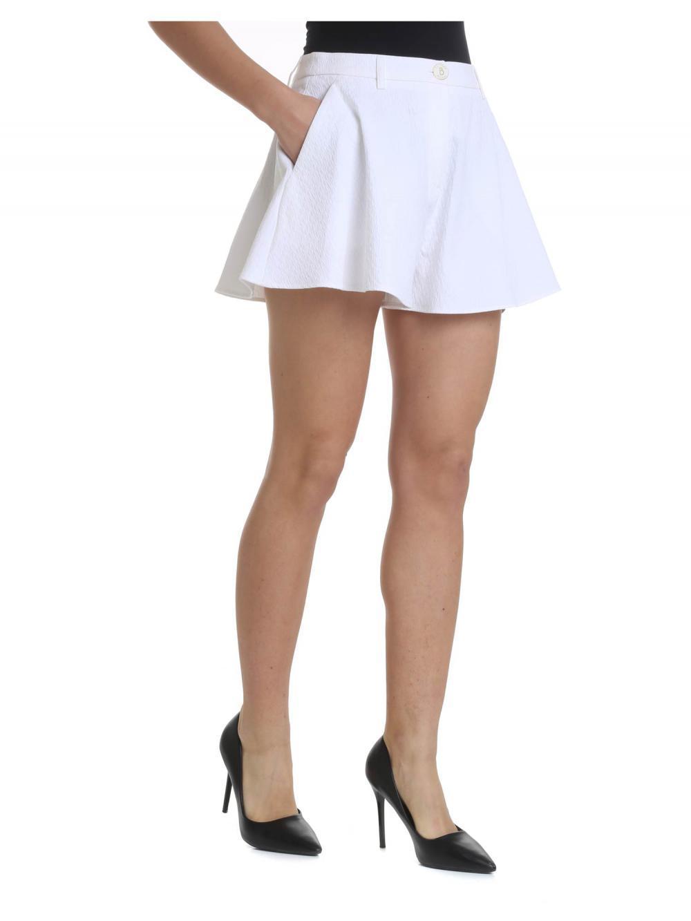 shorts-boutique-moschino-cod-a0305