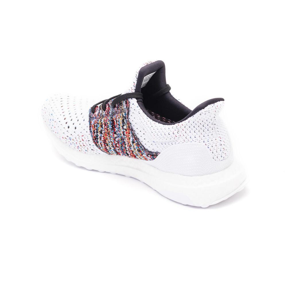 sneakers-adidas-x-missoni-cod-d97744