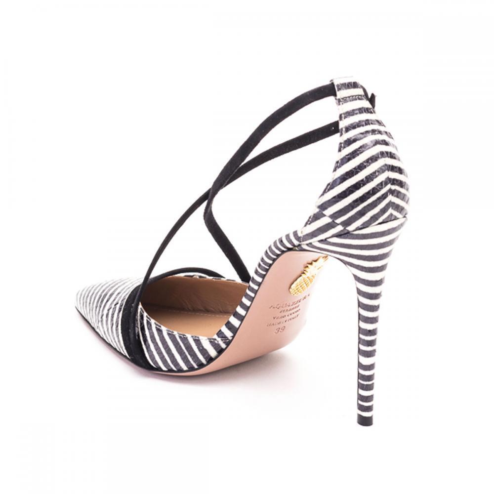 heeled-shoes-aquazzura-cod-gnihigp0ees0ff