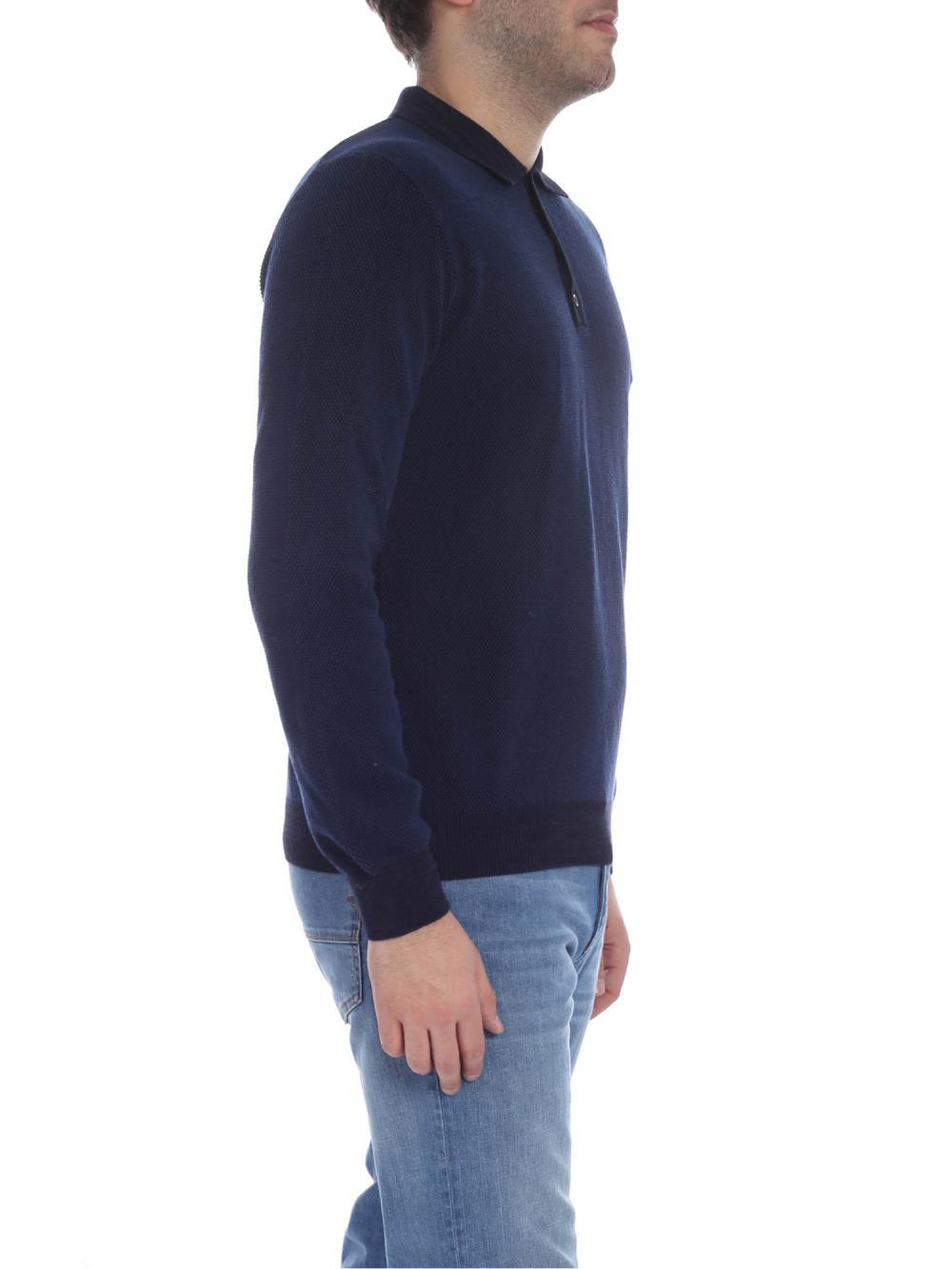 polo-shirt-trussardi-cod-52m00203