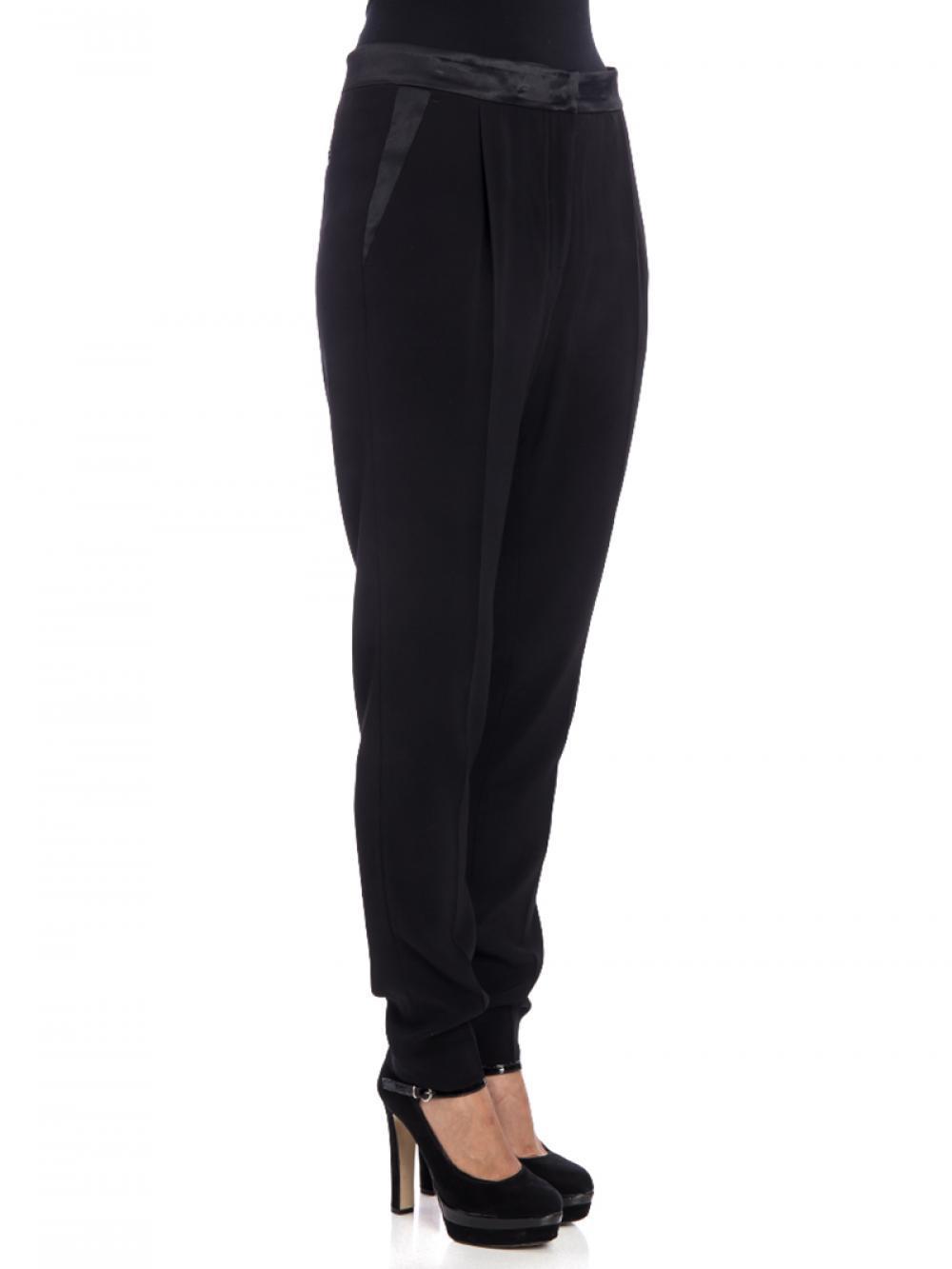 pantalone-in-misto-viscosa-donna-liu-jo-cod-i67057