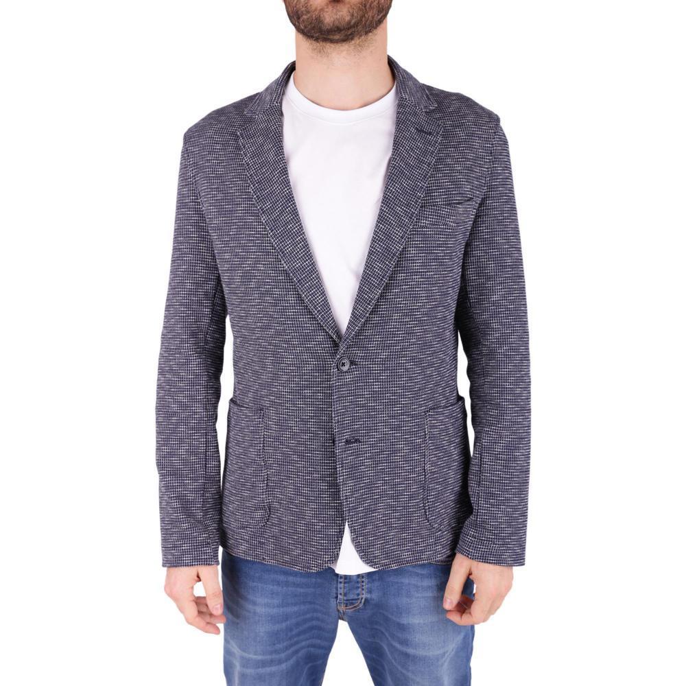 jacket-trussardi-cod-52h00029