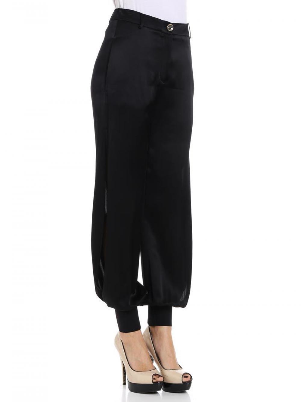 pantalone-patrizia-pepe-in-viscosa-donna-patrizia-pepe-cod-8p0145