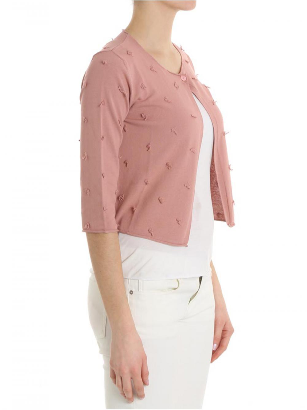cardigan-in-cotone-donna-kangra-cod-550719