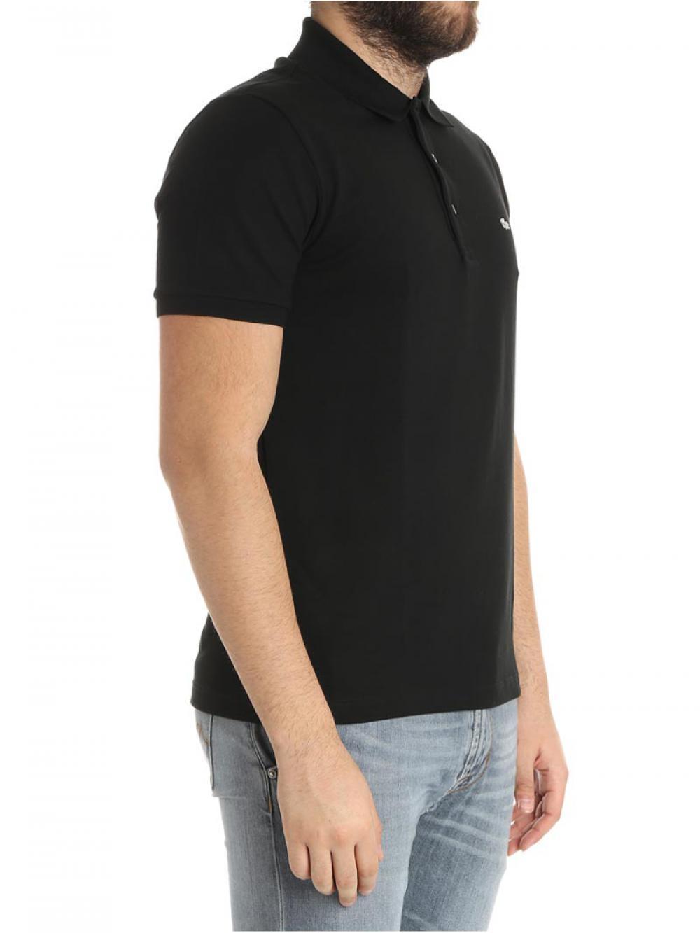 polo-shirt-lacoste-cod-ph4014